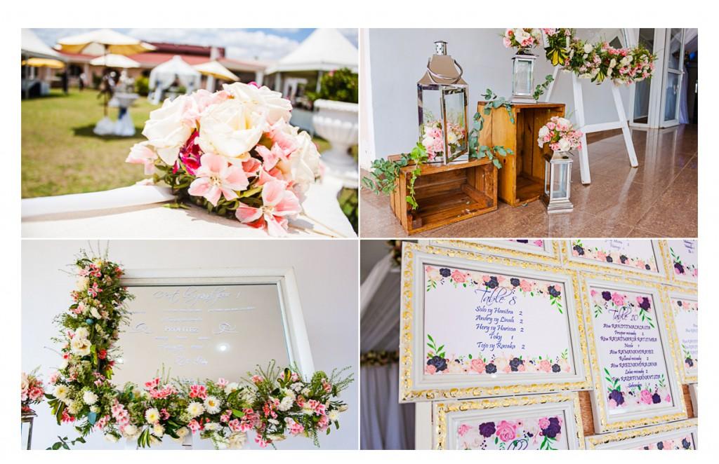 Mariage-décoration-fleurs-Zo&Gabriella-espace-colonnades