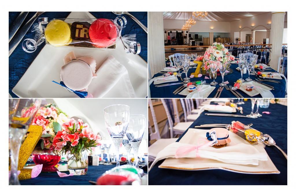Mariage-décoration-table-Zo&Gabriella-espace-colonnades