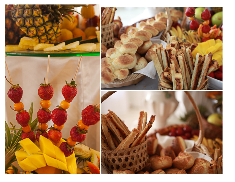 buffet-dessert-mariage-colonnades-guyau&augusta