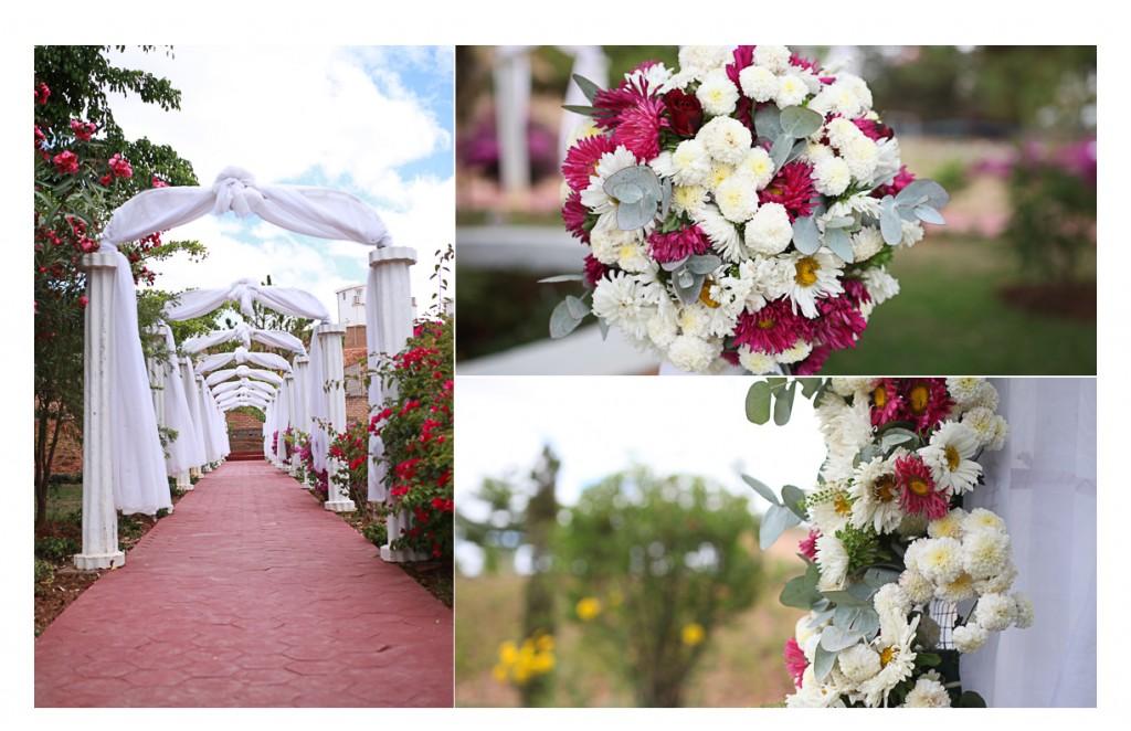 décoration-florale-mariage-colonnades-guyau&augusta