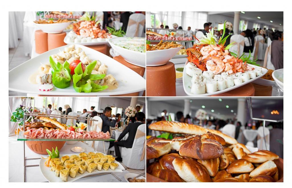 mariage-espace-antananarivo-colonnades-fiançailles-buffet-Toky-sandrina-2