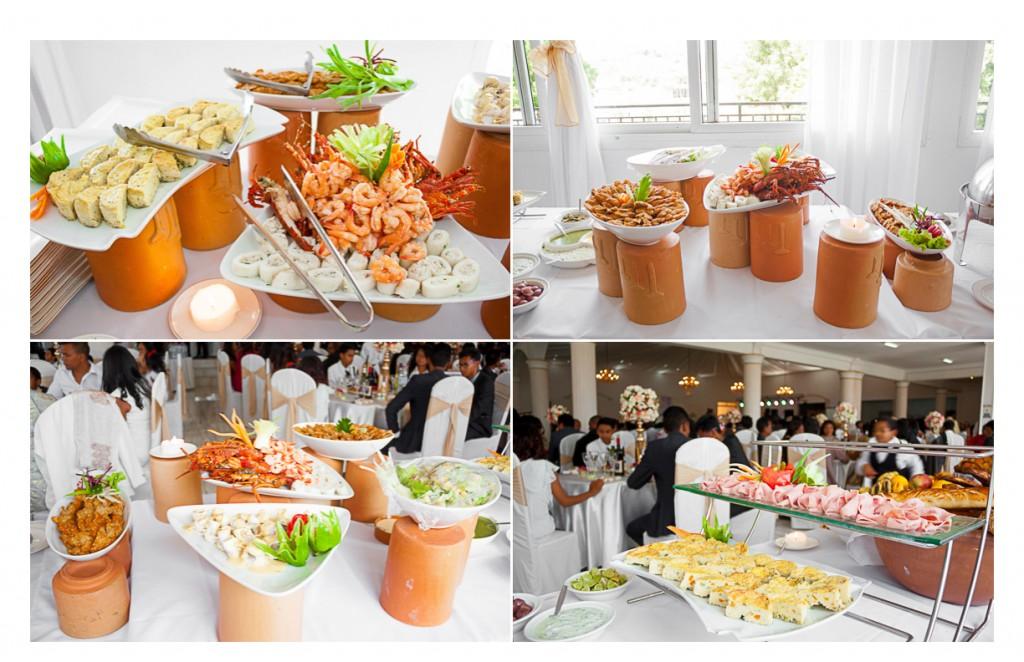 mariage-espace-antananarivo-colonnades-fiançailles-buffet-Toky-sandrina