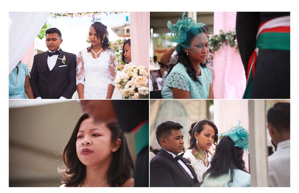 mariage-espace-antananarivo-colonnades-mariage-civile-Toky-sandrina
