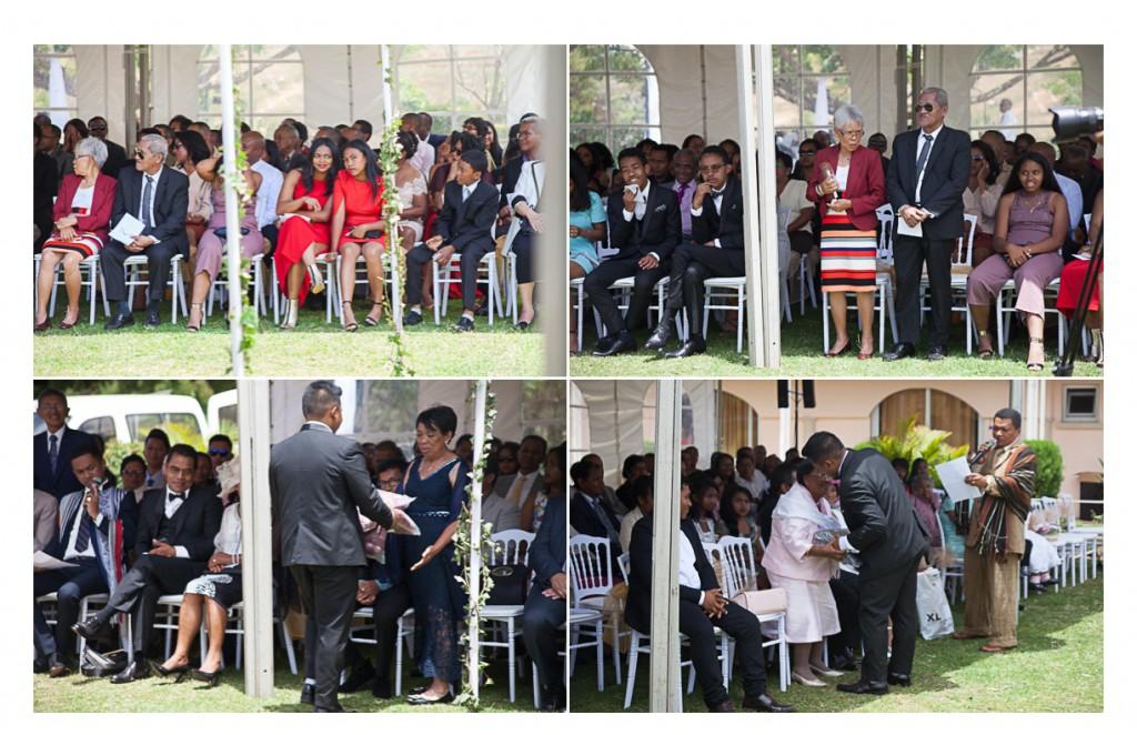mariage-espace-antananarivo-colonnades-vodiondry-Toky-sandrina-2