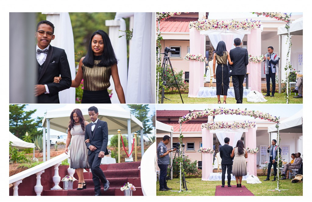 mariage-espace-antananarivo-colonnades-vodiondry-Toky-sandrina-3