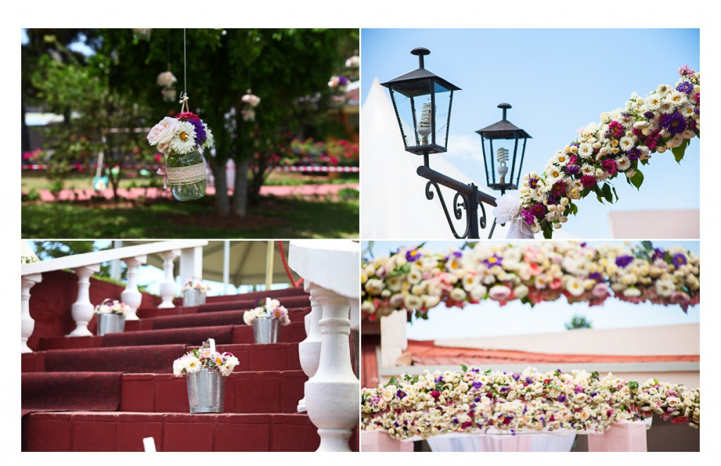 mariage-espace-antananarivo-colonnades-vodiondry-décoration-florale-Toky-sandrina
