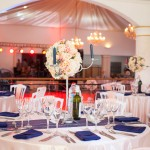 décoration-table-invités-mariage-espace-colonnades-ravaka-hanta-3
