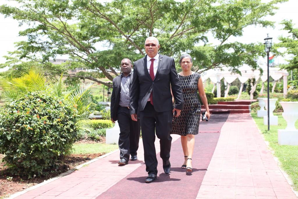 Ministre-de-l'energie-et-de-l'hydrocarbure-madagascar