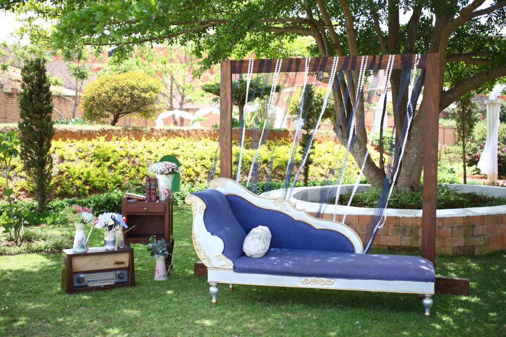 décoration-jardin-photobooth-mariage-espace-colonnades-ravaka-hanta