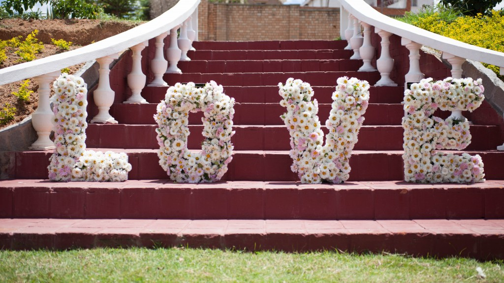 décoration-jardin-mariage-espace-colonnades-ravaka-hanta