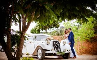 photos-couple-shooting-mariage-espace-colonnades-ravaka-hanta-1