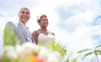 mariés-acceuil-invités-1