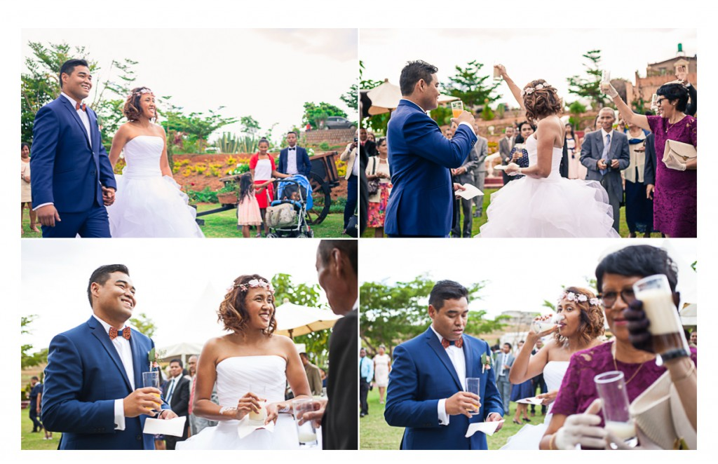 cocktail-bienvenue-mariage-espace-colonnades-ravaka-hanta
