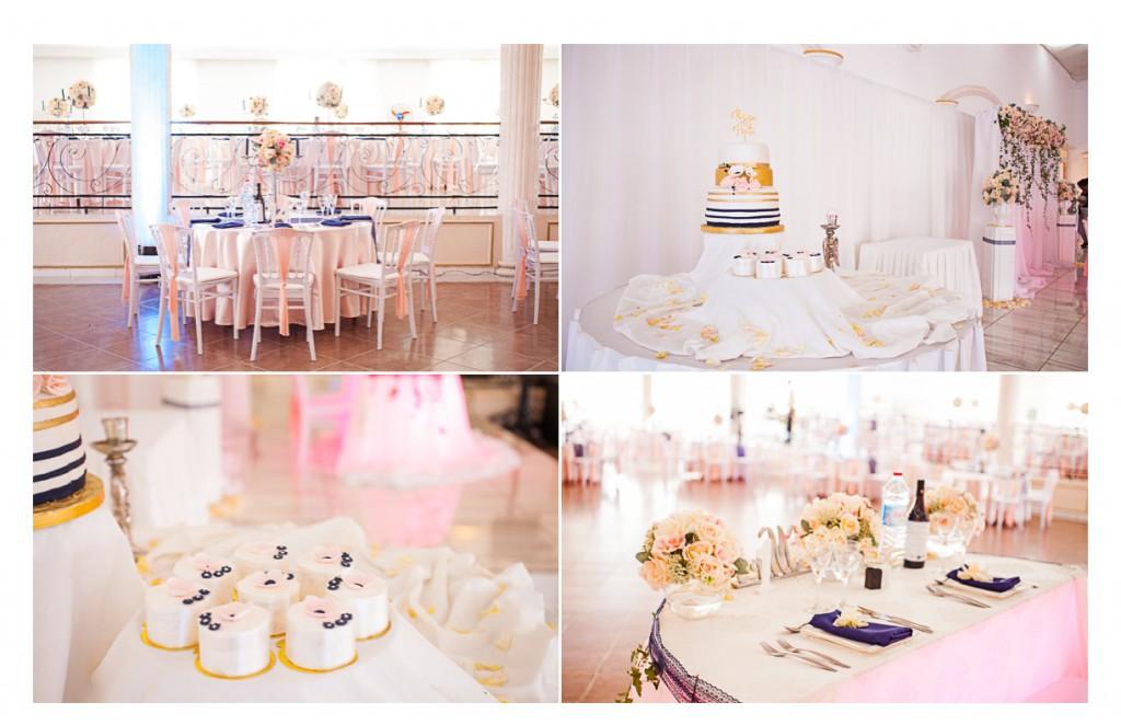 décorations-mariage-espace-colonnades-ravaka-hanta