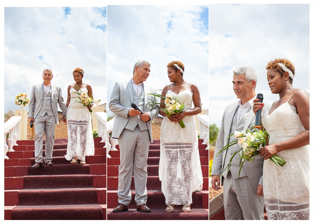 mariage-mixte-colonnades-jerome-anna-acceuil-cocktail
