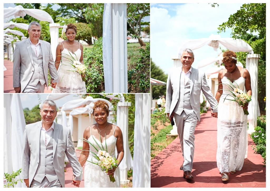 mariage-mixte-colonnades-jerome-anna-allée-des-mariés