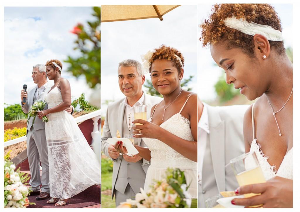 mariage-mixte-colonnades-jerome-anna-cocktail-jardin