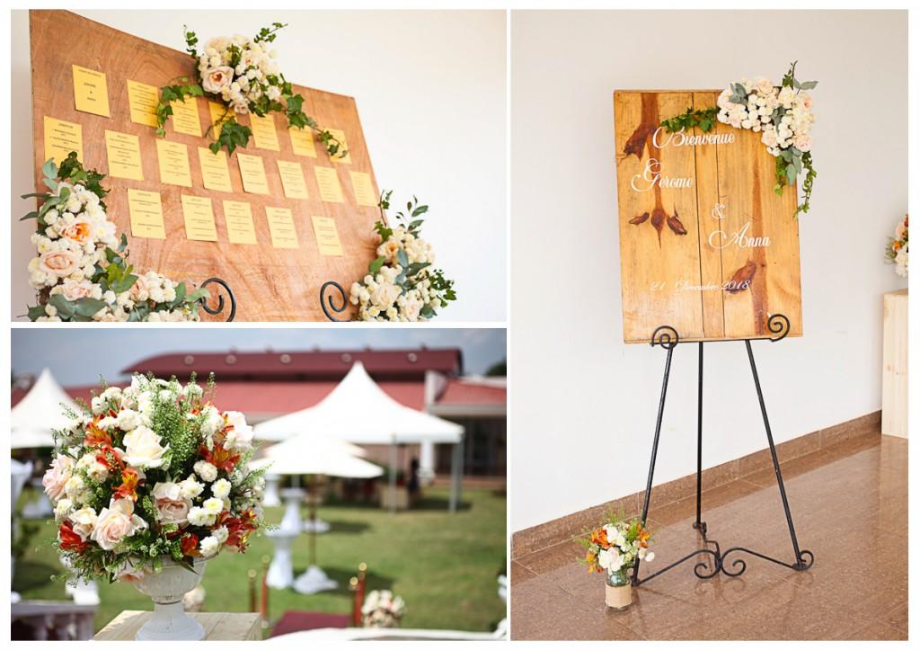 mariage-mixte-colonnades-jerome-anna-décos-fleurs
