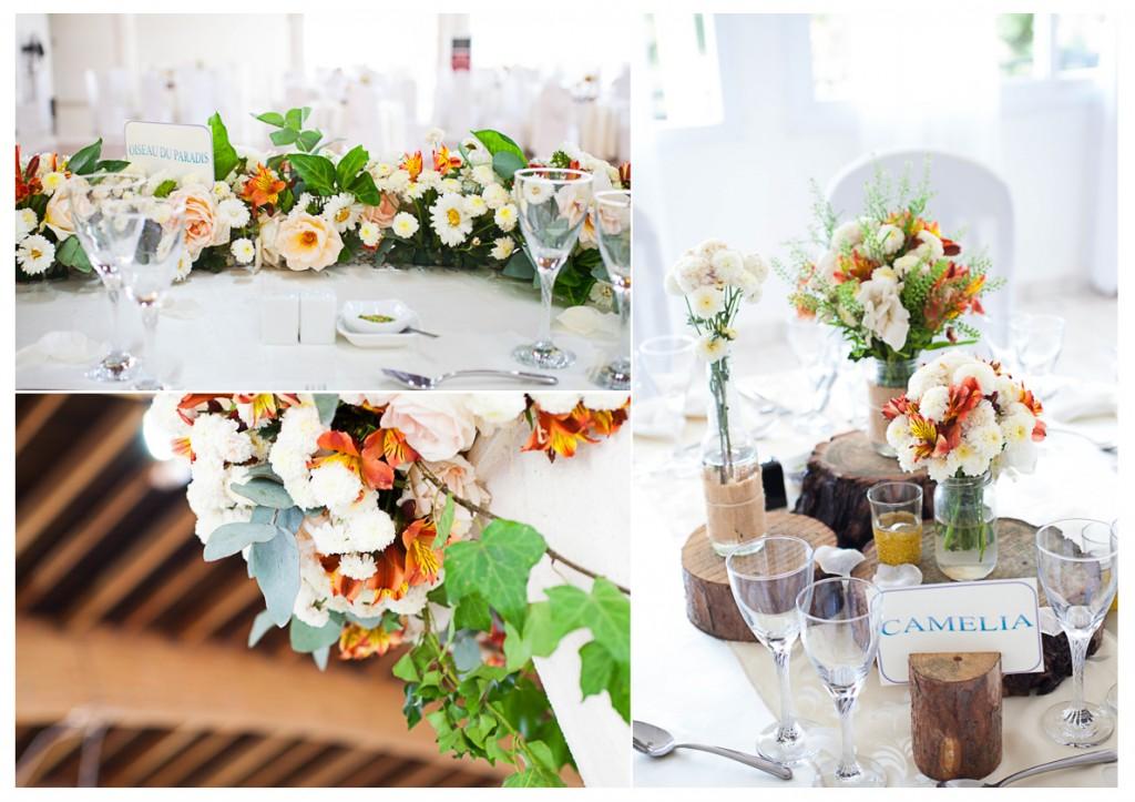 mariage-mixte-colonnades-jerome-anna-décos-fleurs-interne
