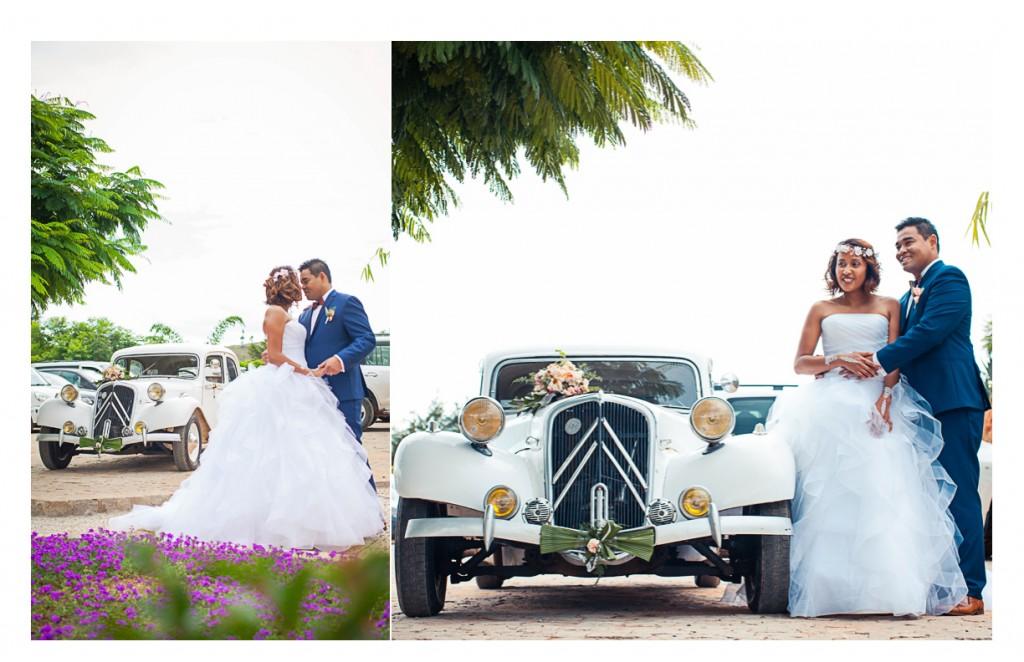 photos-couple-mariage-espace-colonnades-ravaka-hanta
