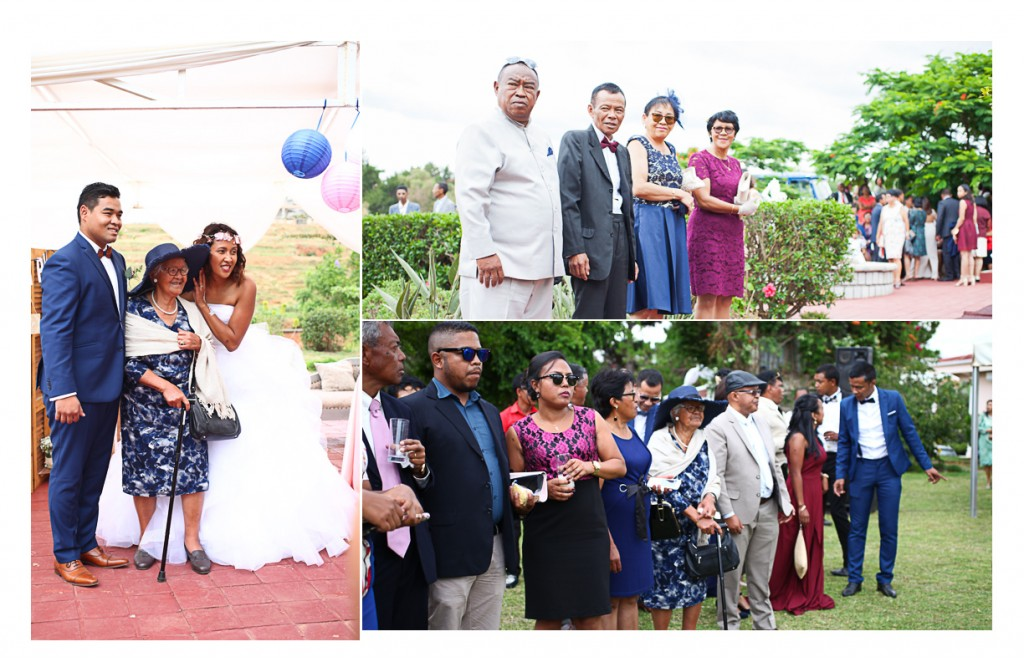 photos-invités-mariage-espace-colonnades-ravaka-hanta-2
