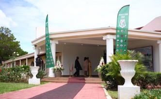 Ministère-sécurité-publique-colonnades