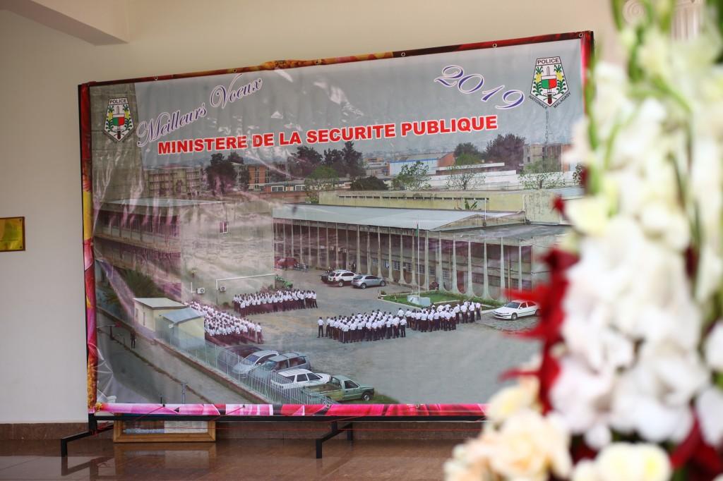 Ministère-sécurité-publique-acceuil-colonnades