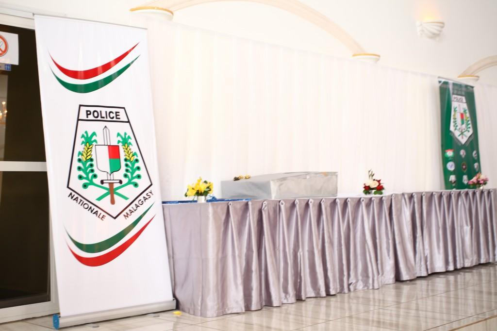 Ministère-sécurité-publique-cadeau