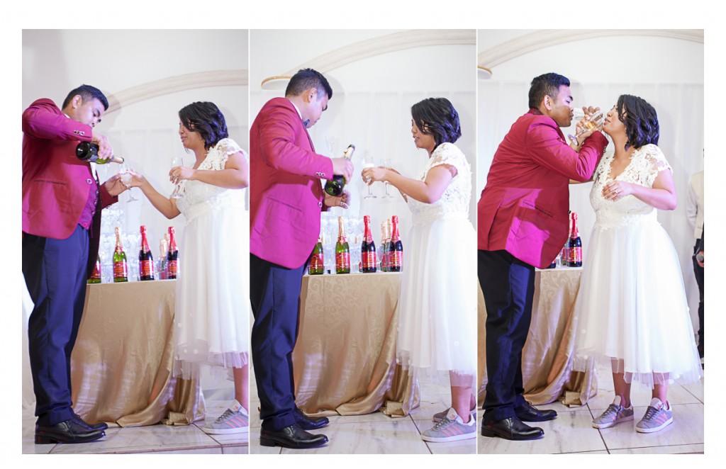 mariage-espace-colonnades-fanilo-francia-champagne
