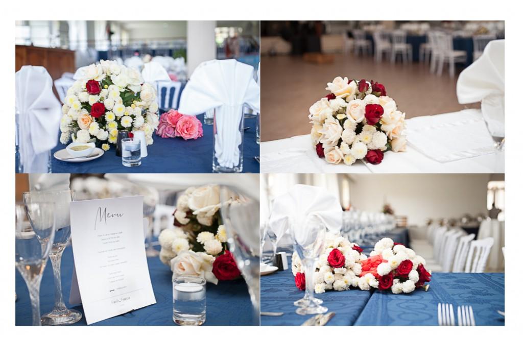 mariage-espace-colonnades-fanilo-francia-déco-florale