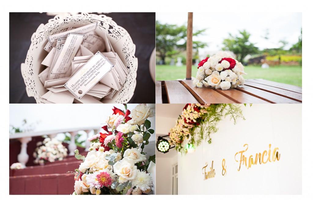 mariage-espace-colonnades-fanilo-francia-décoration-florale
