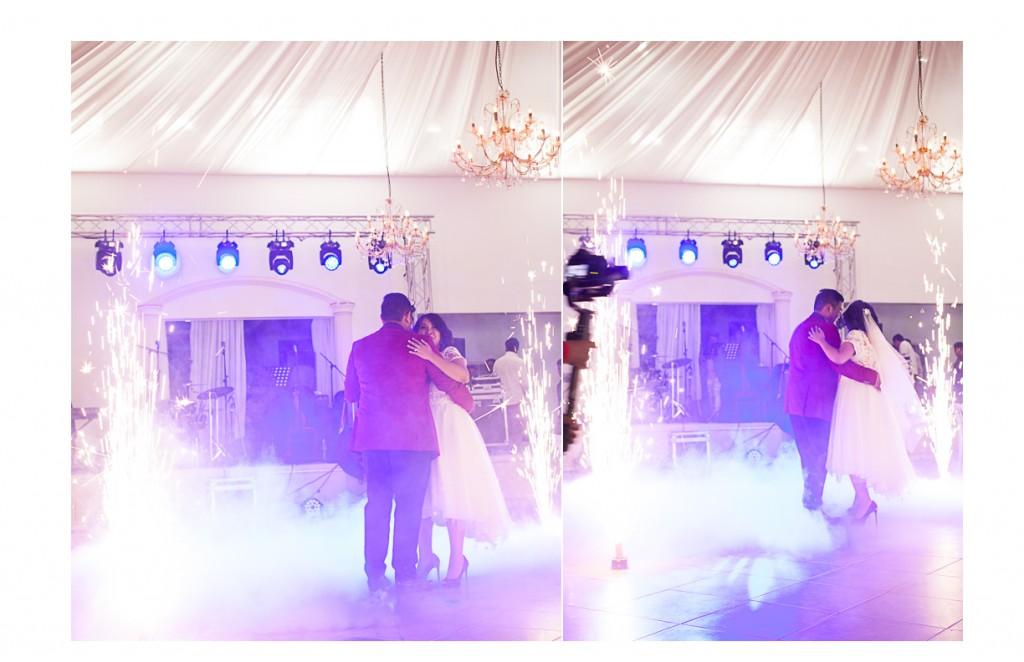 mariage-espace-colonnades-fanilo-francia-dance-ouverture
