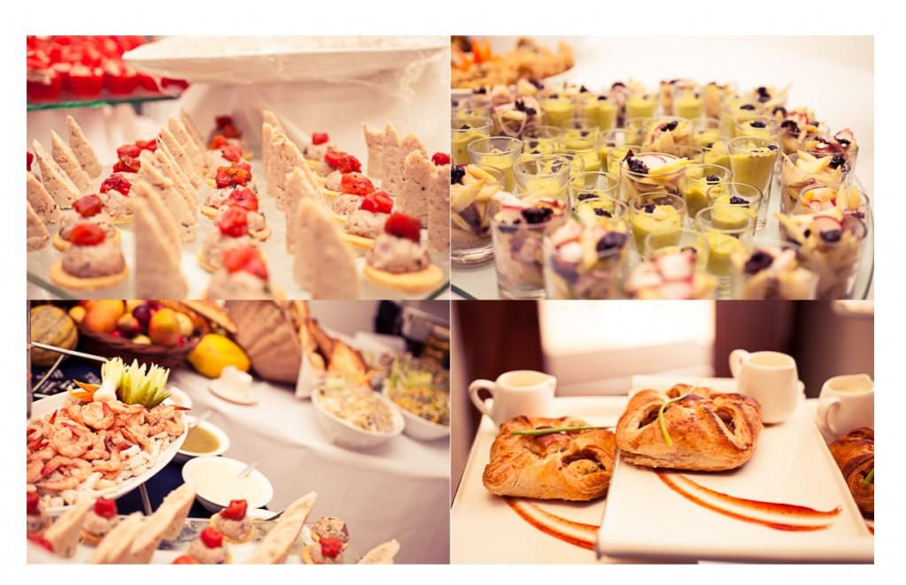 mariage-espace-colonnades-fanilo-francia-grand-buffet