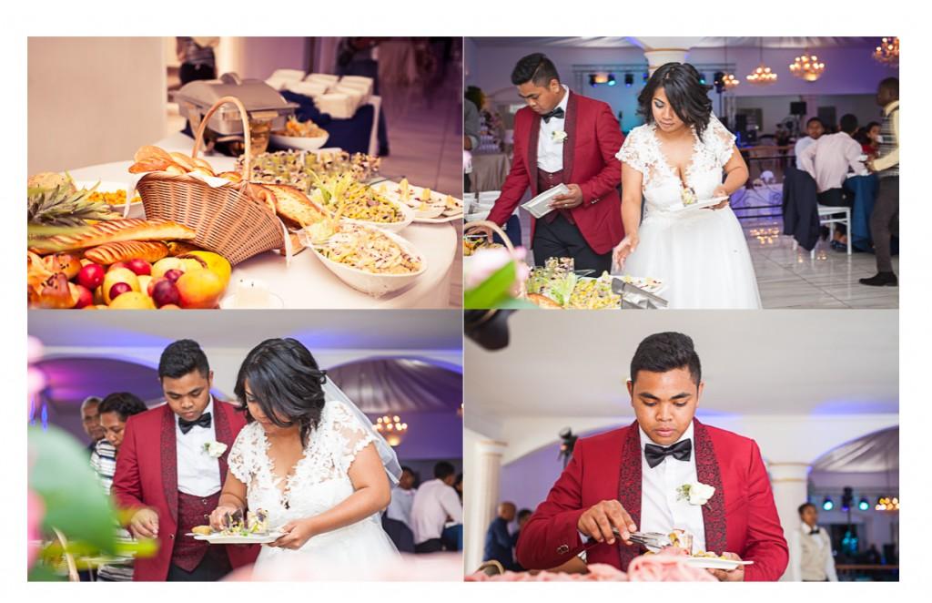 mariage-espace-colonnades-fanilo-francia-grand-buffet-mariés
