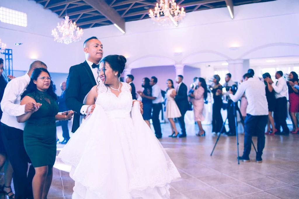 afindrafindrao-mariage-danse-mariés-colonnades-mihaja-nancy-2
