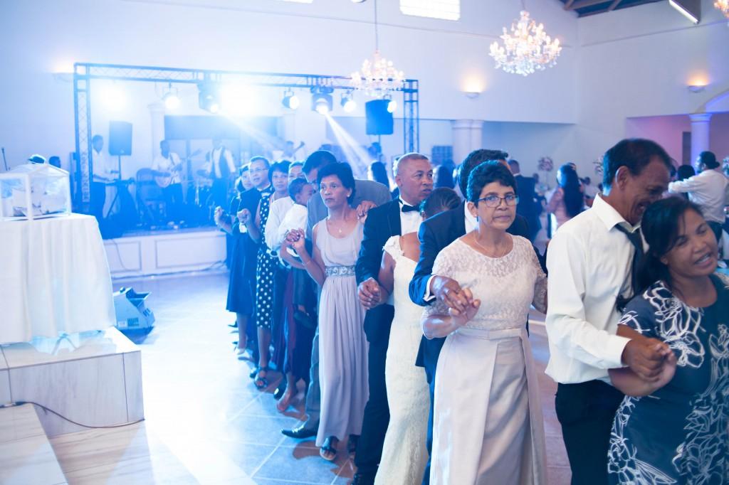 afindrafindrao-mariage-danse-mariés-colonnades-mihaja-nancy