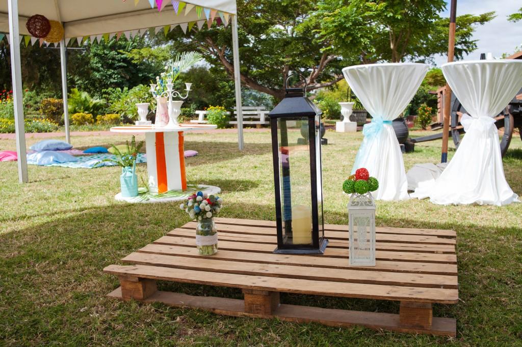 Cocktail-déjeunatoire-en-famille-Colonnades (7)