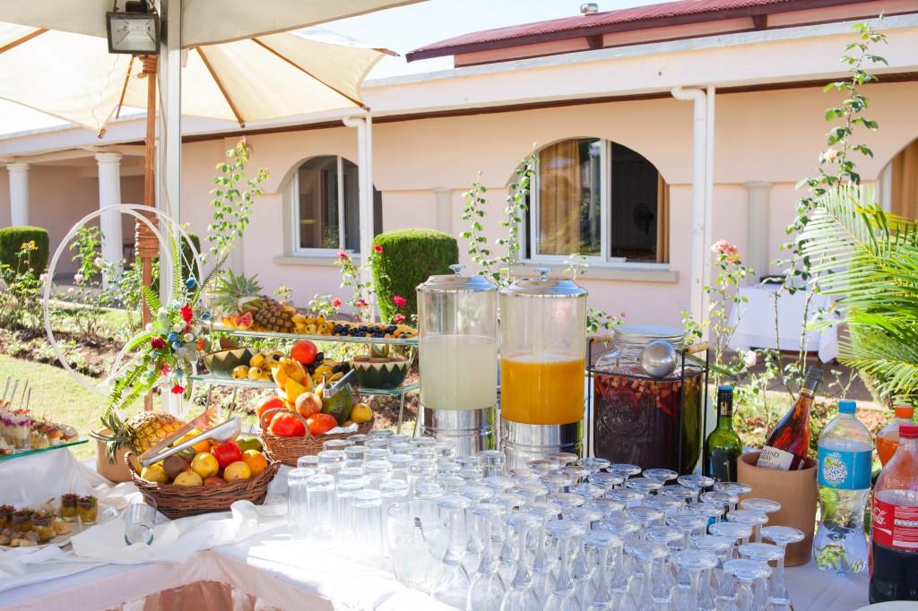 Cocktail-déjeunatoire-en-famille-Colonnades (70)