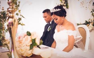 mariés-mariage-Luc-Lanto