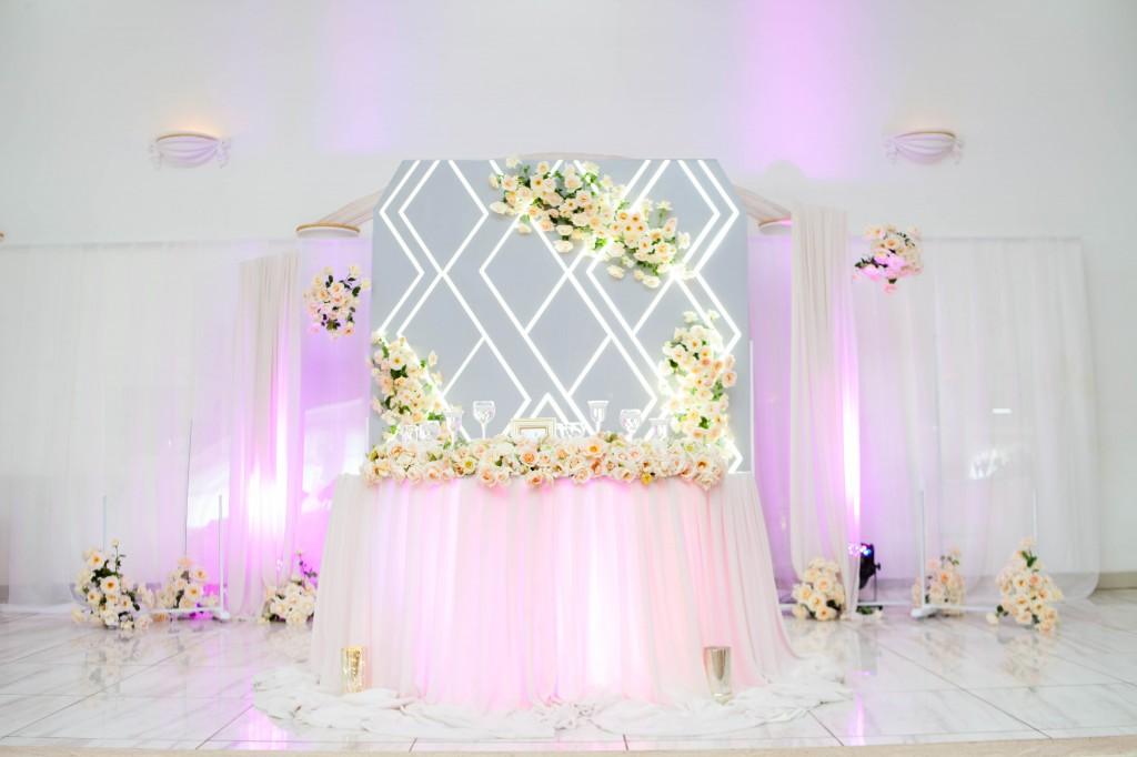 décoration-salle-réception-antananarivo