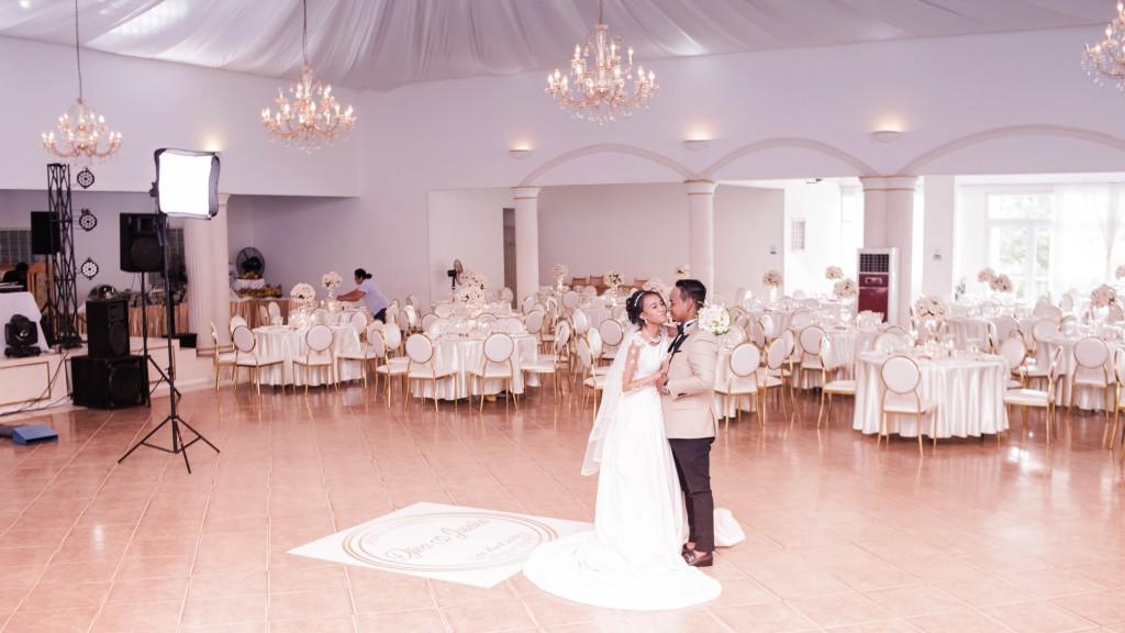 mariage-colonnades-Djiva-Jessica