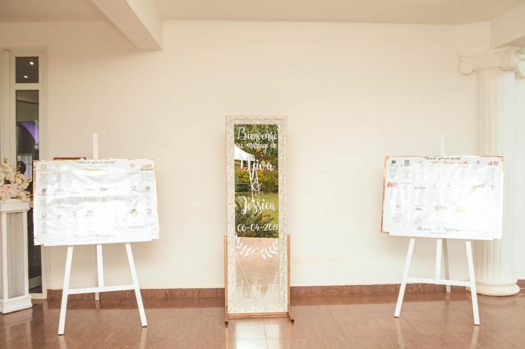 décoration-salle-réception