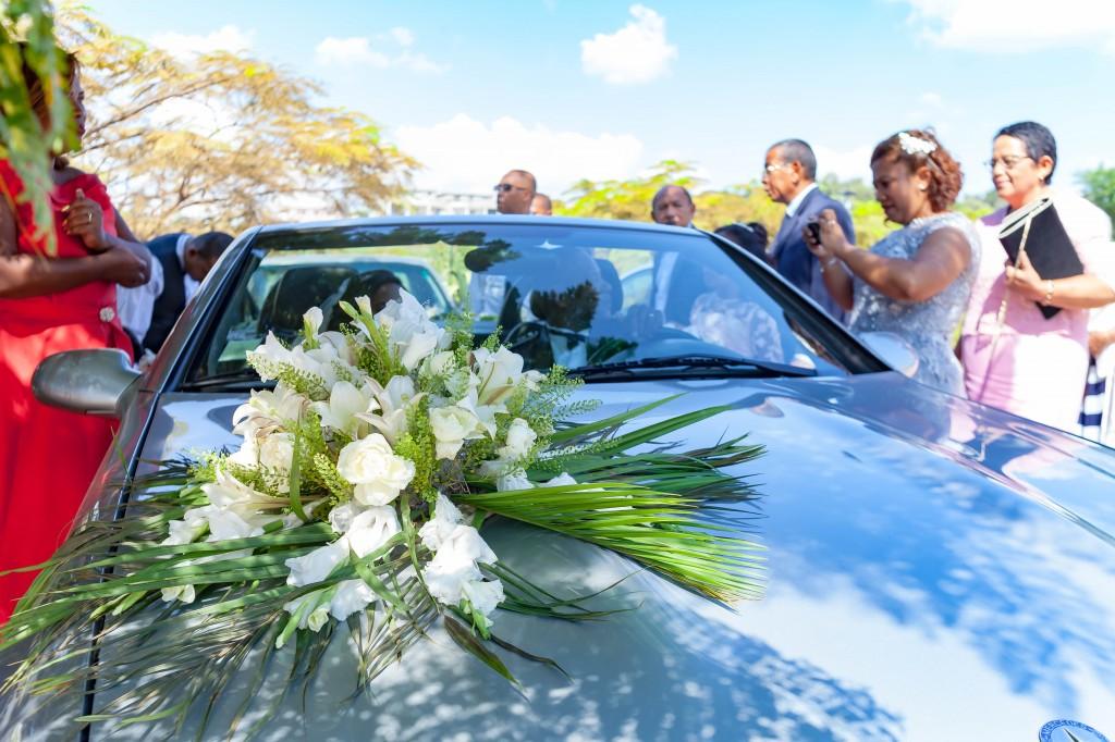 tête-cortège-mariage-colonnades-mamy-haingo