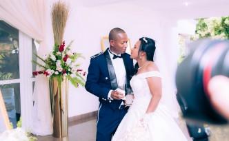 mariage-colonnades-Antananarivo-Mamy-haingo