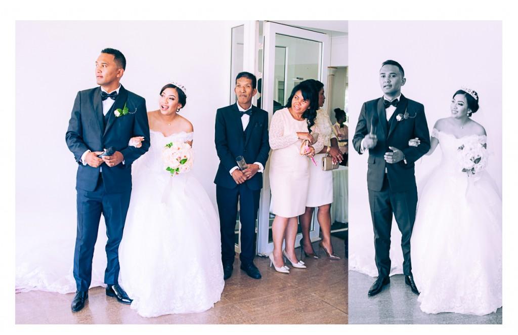 arrivée-mariés-entrée-salle-mariage-luck-lanto-1