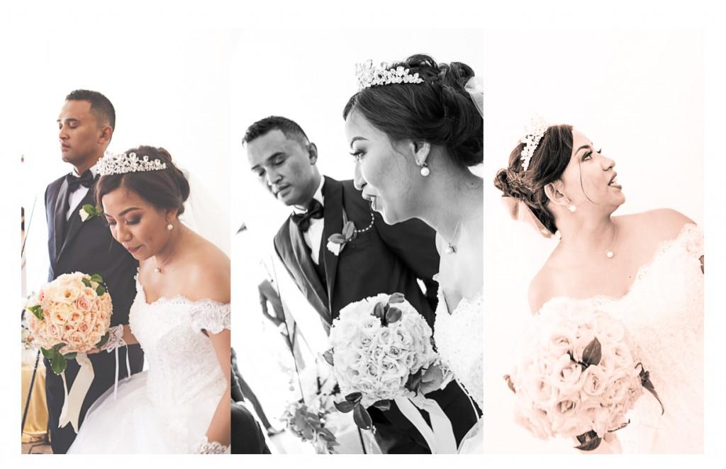 arrivée-mariés-entrée-salle-mariage-luck-lanto-2