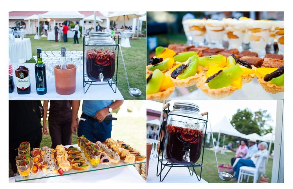 boissons-dessert-Cocktail-déjeunatoire-en-famille-Colonnades