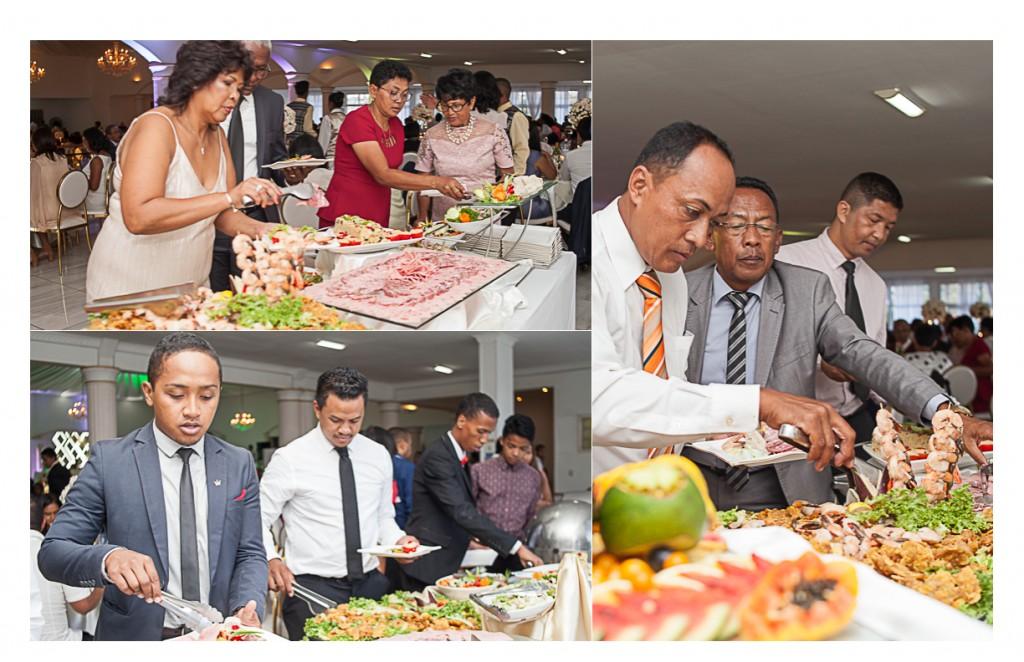 buffet-mariage-colonnades-Antananarivo-Djiva-jessica