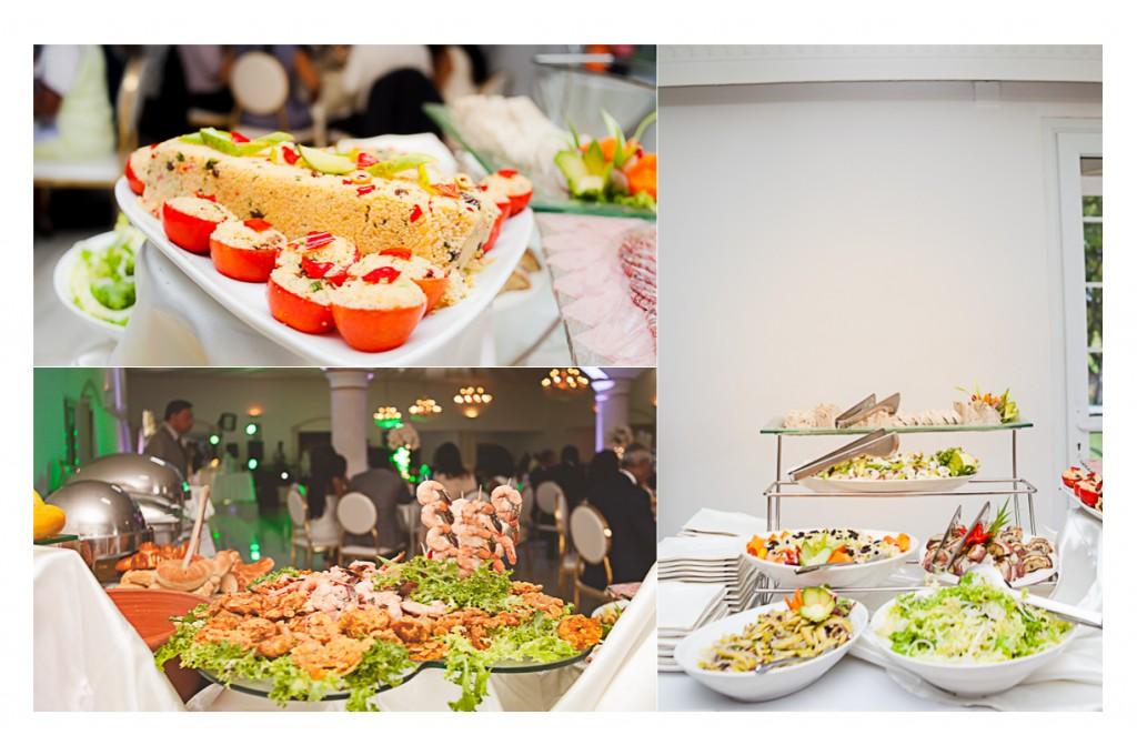 buffet-mariage-colonnades-tana-Djiva-jessica