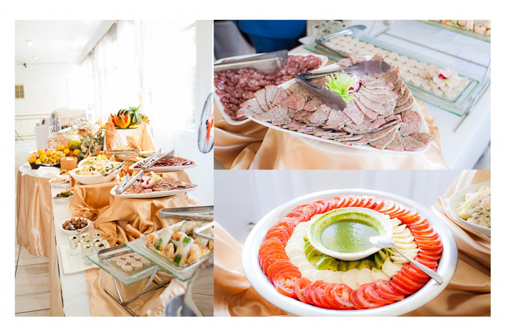 buffet-mariage-luc-lanto-espace-colonnades